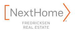 NextHome Fredricksen Real Estate